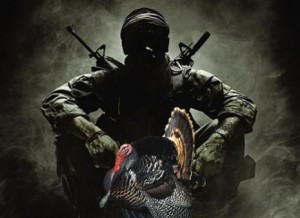 Thanksgiving black-ops-turkey-465x339