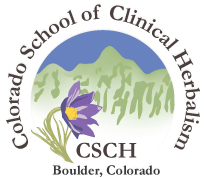 Plant Medicine CSCH_Logo_Final_Color_Boulder5