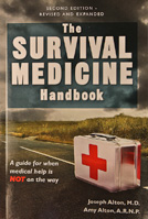 Survival Triage CovSmaller199