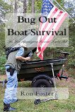 3-bug-out-boat-survival