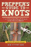 3-preppers-guide-to-knots