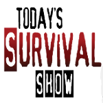 7-17 Todays Survival150x150