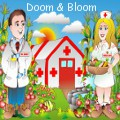 Bar Doom-and-Bloom120x120