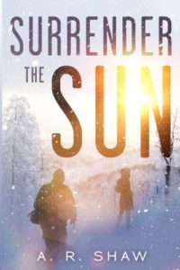 surrender-the-sun