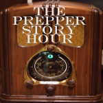 8-13-2014 Preppers Story Hour radio final