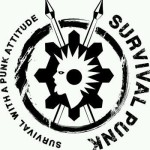 Survival Punk