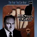 cbs-radio-mystery-theater150x150