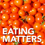 Eating Matters Logo