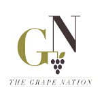 Grape Natiom Thursdays 1pm/pt