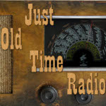 Just_Old_Time_Radio150