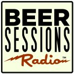 Logo-Beer-Sessions-Radio