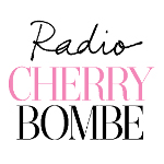 Radio Cherry Bombe Tuesdays 1pm/pt