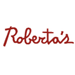 Robertas Radio Saturdays 1pm/pt