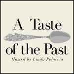 Taste of the Past