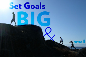 Setting Goals goal-quotes1