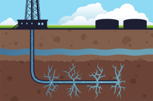 1-2-15 Fracking diagram_jpg_800x1000_q100