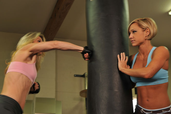 Survival Fitness: Are you fit enough to survive?