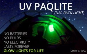Lighting uv_paqlite_glow_lights_for_life_400x250