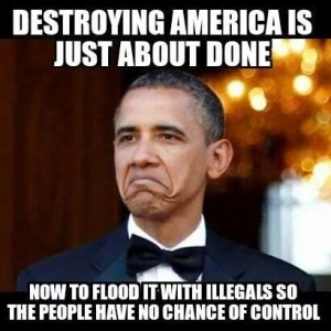 Obama amnesty-destruction-by-Obama