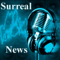 Surreal News120x120