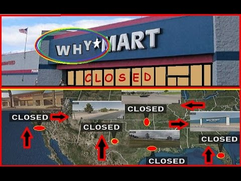 wal mart and the economy Walmart economic indicators - free download as word doc (doc / docx), pdf  file (pdf), text file (txt) or read online for free gb economic for global.