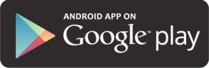 Applications Android_App_Store_Logo