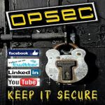 Opsec, Is it Important?