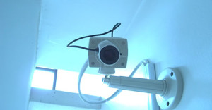 Technical Preps CCTV_Digital_Video_Security_System