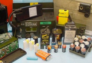 Power Preps ELEC_Military_Batteries_lg