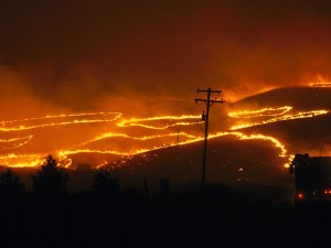 Fire Season boise-wildfire_91_600x450
