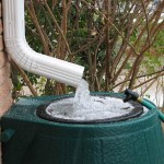 Collecting Rainwater rainwater-harvesting