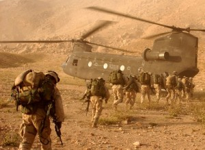 World News US_10th_Mountain_Division_soldiers_in_Afghanistan
