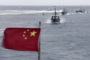World News south_china_sea3