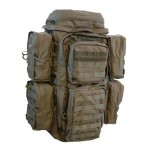 BOB Tactical-Backpack