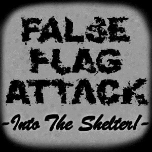 4-6-16 false flags