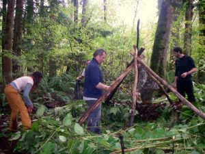 6-8-16 6-group-survival-shelter-poles-2