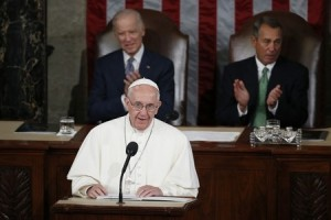 most hated man US_Pope_Francis_Congress-042e3-4112