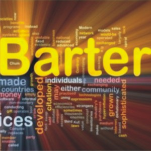 9-9-15 Barter -for-Fun-and-Profit-Podcast-Logo