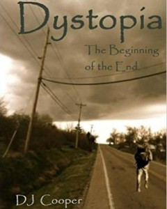 The Debut, Surviving Dystopia