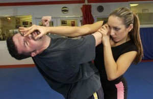 Weapons kravmaga-300x195