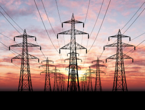 Electricity and backup power options
