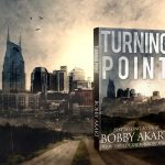 10-27-16-bobby-akart-turning-point