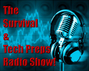 5-5-16 Survival-Tech-Prep