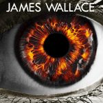 James Wallace: Author of the Zombie Theorem series