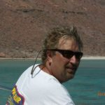 Mark DeBryan: Family Reunion Series Author