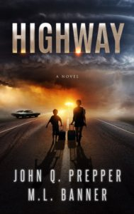 8-25-16 Highway-Ebook