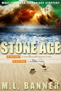 8-25-16 StoneAgeSeries