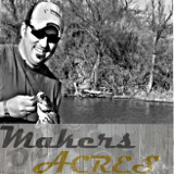 Makers on Acres 160x160