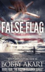 NEW YEARS PREPPING RESOLUTIONS false-flag-eBook-small (1)