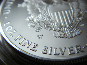 Silver, the unseen benefits